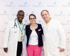 FoundCare-pediatric-open-house-coastal-click-photography-2681